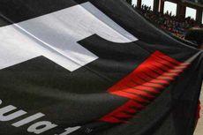 Formula 1 2014, 21 Balapan dalam Satu Musim