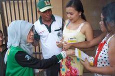 Pileg 2019, Ahmad Dhani, Arzeti, dan Manohara Berebut Suara di Surabaya dan Sidoarjo