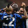 Hasil Liga Italia - Inter dan Juventus Meneror, AC Milan Jaga Rekor