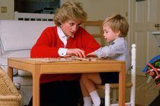 Penuh Drama, Ini 7 Dokumenter Seputar Keluarga Kerajaan Inggris