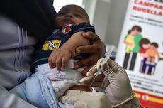 Sering Dianggap Sama, Ini Beda Vaksinasi dan Imunisasi