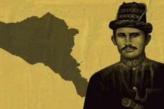 Biografi Sultan Iskandar Muda dan Perjuangannya
