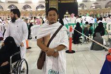 Pembatalan Ibadah Haji 2020 Juga Berdampak ke WNI di Mekkah