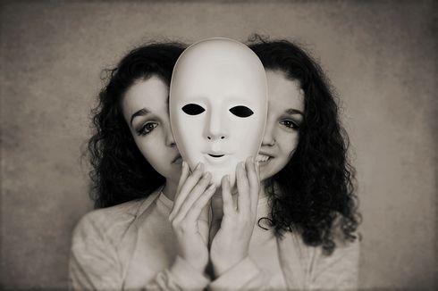 Ciri-ciri Gangguan Bipolar
