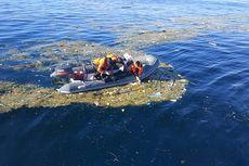 Satu Lagi Jenazah Penumpang KM Nusa Kenari 02 Ditemukan
