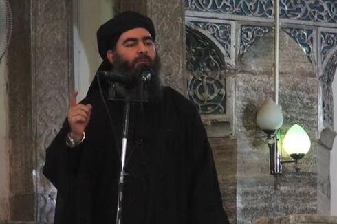 [Cerita Dunia] Setahun Kematian Abu Bakar Al Baghdadi, Bagaimana Nasib ISIS?