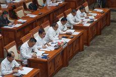 BNPT: 325 Mantan Napi Terorisme Ikuti Program Deradikalisasi