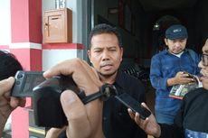 DPRD Minta BPK Audit Pengadaan Barang dan Jasa di Pemkab Jember