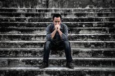 Cara Sehat untuk Mengatasi Kesepian