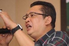 DPR dan Jaksa Agung Akan Bahas Skandal Pajak Wilmar Group