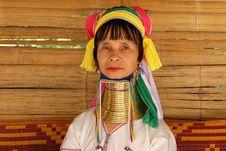 Suku Karen, Si