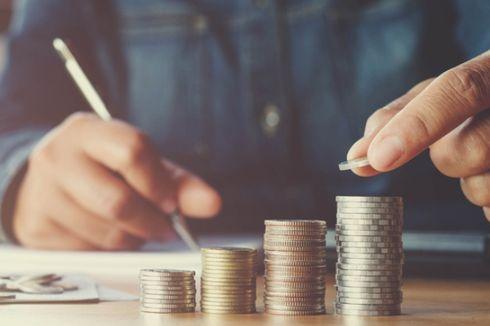 5 Tips Mengatur Keuangan Keluarga