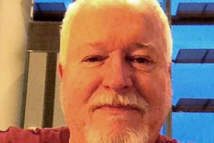 Bruce McArthur, pembunuh berantai Kanada yang sudah melenyapkan kedelapan korbannya dalam tujuh tahun terakhir.