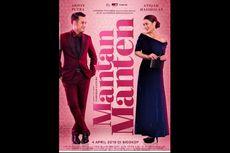 Film Mantan Manten Tayang di India, Berjudul The Wedding Shaman