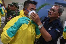 Indonesia Positif Corona, Berikut Daftar 65 Negara Terinfeksi Covid-19