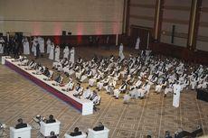 Perjanjian Damai Taliban-Afghanistan, Ini Tuntutan Paling Pelik