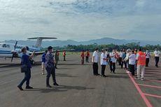 Bandara Soedirman Purbalingga Siap Didarati Pesawat Komersial Saat Mudik Lebaran