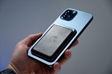 Apple MagSafe Wallet Bisa Dilacak jika Hilang
