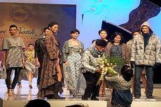 Batik Indigo, Kekayaan Batik Klasik Indonesia