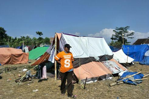 5 Berita Terpopuler Nusantara, dari Rentetan Gempa hingga Demokrat Papua Dukung Jokowi