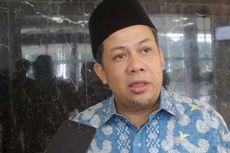 Fahri Hamzah Minta KPK Berhenti Galang Dukungan Politik