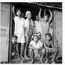 Dampak Perang Dunia II bagi Indonesia di Berbagai Bidang