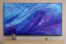 Redmi Luncurkan Smart TV Pertama, Ukuran 70 Inci Harga Rp 7,5 Juta