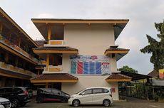 Hari Ini Posko PPDB Wilayah II Jakarta Timur Terima 301 Aduan