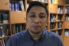 Dibandingkan Judicial Review, Perppu UU KPK Dinilai Bisa Cepat Hentikan Keributan Politik