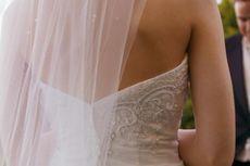 5 Hal yang Harus Dihindari agar Resepsi Pernikahan Tidak Sepi Tamu