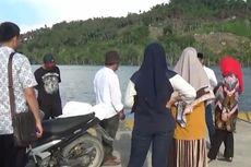 Pelabuhan Pelni Miliaran Rupiah dari APBN Hanya Digunakan Perusahaan Sawit Swasta