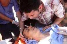 Menteri Israel: Saya Sudah Bunuh Banyak Orang Arab