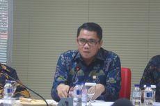 Arteria Dahlan: Hanya di Indonesia Kewenangan Lembaga Pemberantas Korupsi Luar Biasa Hebat