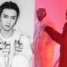 Steve Aoki Bakal Rilis Lagu Baru Kolaborasi dengan Lay EXO dan will.i.am