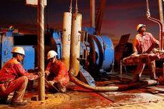 Warga Lokal Tuan Rumah di Industri Hulu Minyak dan Gas Nasional