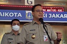 239 ASN DKI Jakarta Ogah Naik Jabatan, Ketua DPRD: Aneh!