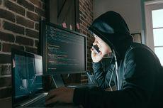 Niat Hati Buat Aduan pada CS Bank lewat Media Sosial Malah Kena Jebakan Penipuan