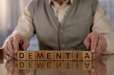10 Tanda Awal Demensia yang Harus Diwaspadai