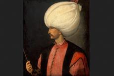 Suleiman I, Pembawa Kejayaan Kekaisaran Turki Usmani