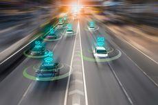 Dari Virtual Reality hingga Mobil Pintar, Berikut Implementasi Keren dari Teknologi 5G
