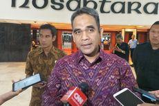 Gerindra Belum Tentukan Sikap Politik Usai Pembubaran Koalisi Pendukung Prabowo-Sandiaga