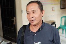 DKPP Berhentikan Seorang Komisioner KPU Karawang karena Salahi Aturan