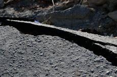 Pagi Ini, 12 Kali Gempa Guncang Sumba Barat