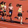 Mengapa Atletik Disebut Mother of Sport?