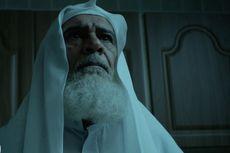 Sinopsis Film Makr, Cerita Horor Pengusir Setan Palsu