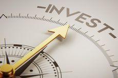 Pemerintah Incar Investor Asing di Tengah Pandemi Covid-19