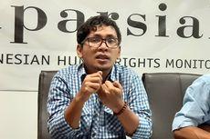 Setara: Listyo Harus Sadar Penunjukannya sebagai Upaya Penyelesaian Kasus Novel