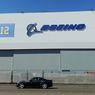 Terus Merugi, Boeing Dikabarkan Bakal PHK 7.000 Karyawan