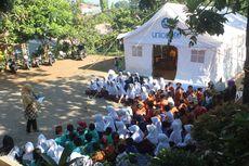 Nadiem: Kepala Sekolah Meminjam Uang dari Orangtua Siswa, Muncullah Banyak Pungli