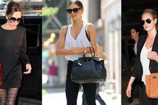"""Hermes, Chanel dan Louis Vuitton, Barang """"Pre-Loved"""" Paling Dicari"""